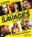 SAVAGES (2012) W/ AARON TAYLOR-JOHNSON, TAYLOR KITSCH