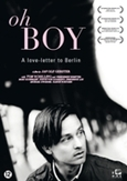 Oh boy, (DVD) FRENCH VERSION - BY JAN OLE GERSTER