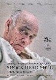 Shock head soul, (DVD) PAL/REGION 2 // BY SIMON PUMMEL/INCL. TRAILER