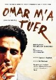 Omar m'a tuer, (DVD)