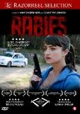 Rabies, (DVD)