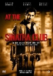SINATRA CLUB CAST JASON GEDRICK, DANNY NUCCI. MOVIE, DVDNL beste prijs