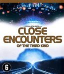 Close encounters of the third kind, (Blu-Ray) ..THIRD KIND // DIR. BY STEVEN SPIELBERG-