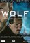 Wolf, (DVD) PAL/REGION 2 // W:AXEL DAESELEIRE, JAKOB BEKS