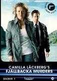 Camilla Lackbergs...