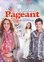 CHRISTMAS PAGEANT PAL/REGION 2 // W/ MELISSA GILBERT, ROBERT MAILHOUSE