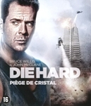 Die hard, (Blu-Ray)