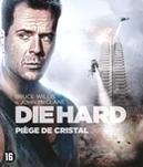 Die hard, (Blu-Ray)