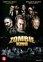Zombie king, (DVD) PAL/REGION 2 // W/ EDWARD FURLONG, COREY FELDMAN