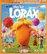 Lorax, (Blu-Ray) BILINGUAL // *DR. SEUSS EN HET VERDWENEN BOS*