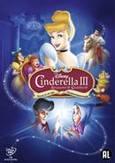 Cinderella 3, (DVD) PAL/REGION 2-BILINGUAL // PAL/REGION 2