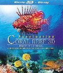Coral reef - Hunters and...