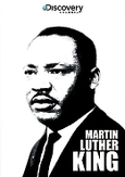 Martin Luther King, (DVD) PAL/REGION 2