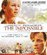 Impossible, (Blu-Ray)
