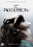 Possession, (DVD)