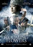 Blooming flowers, (DVD)