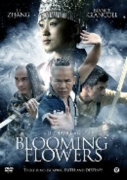 Blooming flowers, (DVD) BY PENG ZHANG LI MOVIE, DVDNL