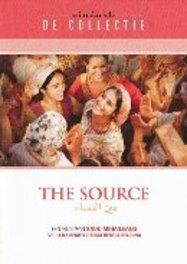 Source , (DVD) RADU MIHAILEANU MOVIE, DVDNL