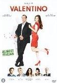 Valentino, (DVD) PAL/REGION 2 // W/ NAJIB AMHALI, ELISE SCHAAP