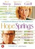 Hope springs, (DVD)