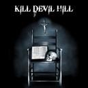 KILL DEVIL HILL + CD DOUBLE LP + BONUS TRACKS + CD