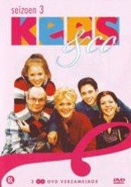 Kees & Co - Seizoen 3