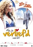 Als je verliefd wordt, (DVD)