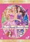 Barbie - De prinses & de popster, (DVD) .. THE POPSTAR - BILINGUAL