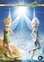 Tinkerbell - Het geheim van de vleugels, (DVD) .. THE WINGS // PAL/REGION 2-BILINGUAL