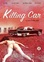 Killing car, (DVD) PAL/REGION 2 // BY JEAN ROLLIN