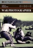 War photographer, (DVD) PAL/REGION 2