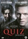 Quiz, (DVD)