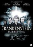 Frankenstein, (DVD)