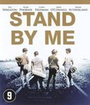 Stand by me, (Blu-Ray)
