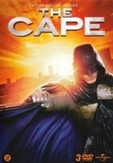 Cape, (DVD)