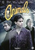Animals, (DVD) PAL/REGION 2 // W/ ORIOL PLA, AUGUSTUS PREW