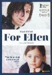 For Ellen, (DVD) BILINGUAL // BY SO YONG KIM MOVIE, DVDNL