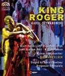 KING ROGER, BREGENZ...