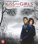 Kiss the girls, (Blu-Ray)