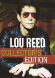 Lou Reed - Collector's Edition