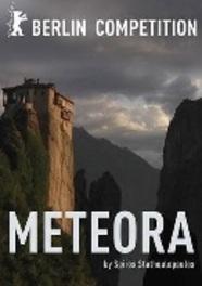 Meteora, (DVD) MOVIE, DVDNL