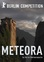 Meteora, (DVD) BY SPIROS STATHOULOPOULOS