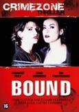 Bound , (DVD)