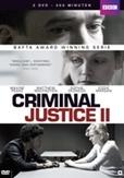 Criminal justice - Seizoen...