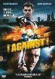 I against I , (DVD) PAL/REGION 2 /W/KENNY DOUGHTY, INGVAR EGGERT SIGURASSON
