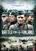 Battle for Finland, (DVD)