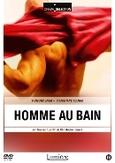 Homme au bain, (DVD)