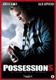 Possessions, (DVD)