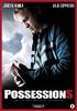 Possessions, (DVD) PAL/REGION 2 // W/ JEREMIE RENIER, JULIE DEPARDIEU