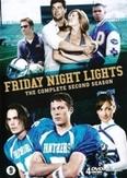 Friday night lights -...